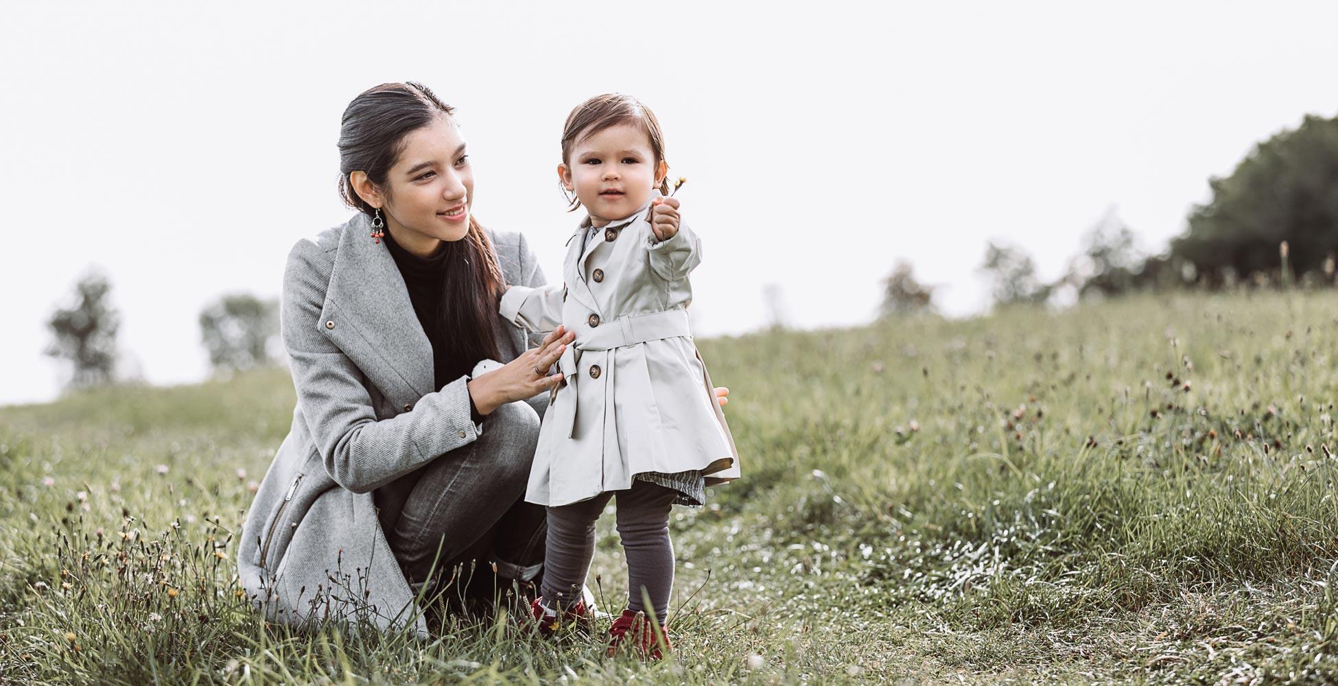Fotograf Chemnitz Familienportrait und Familienfotografie
