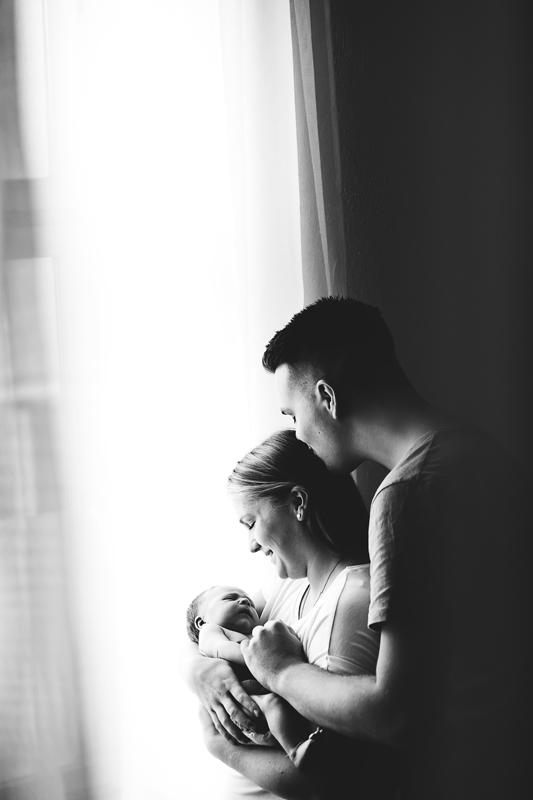 Newbornfotografie Chemnitz